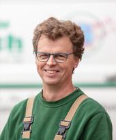 Produktion und Montage Rainer Puchler